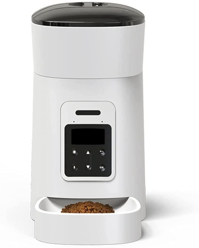 Yousiju Alimentateur automatique