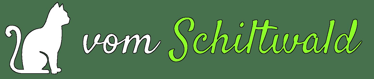 Chatterie vom Schiltwald